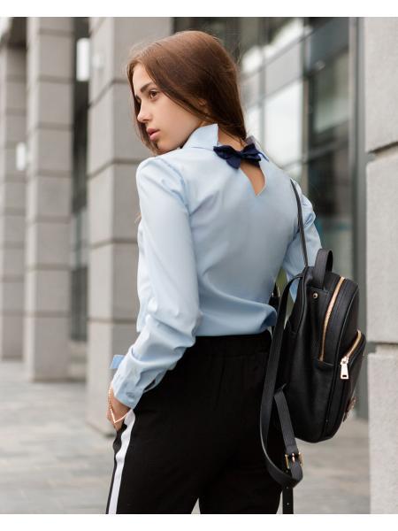 Блуза Для Девочки «sh-40» изображение