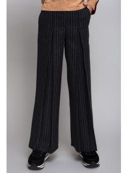 Фото брюки кюлоты «bh-7»
