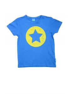 детская футболка «star»