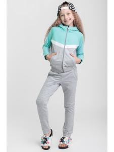 костюм для девочки «skd-1»