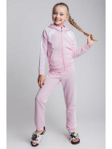 костюм для девочки «skd-2»