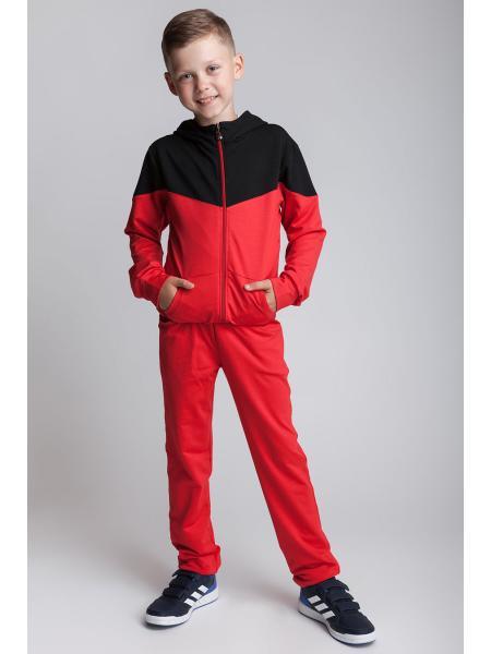 костюм для мальчика «skm-1» изображение