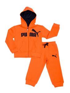 костюм спортивный «puma»