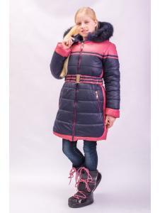 куртка детская «шарм»
