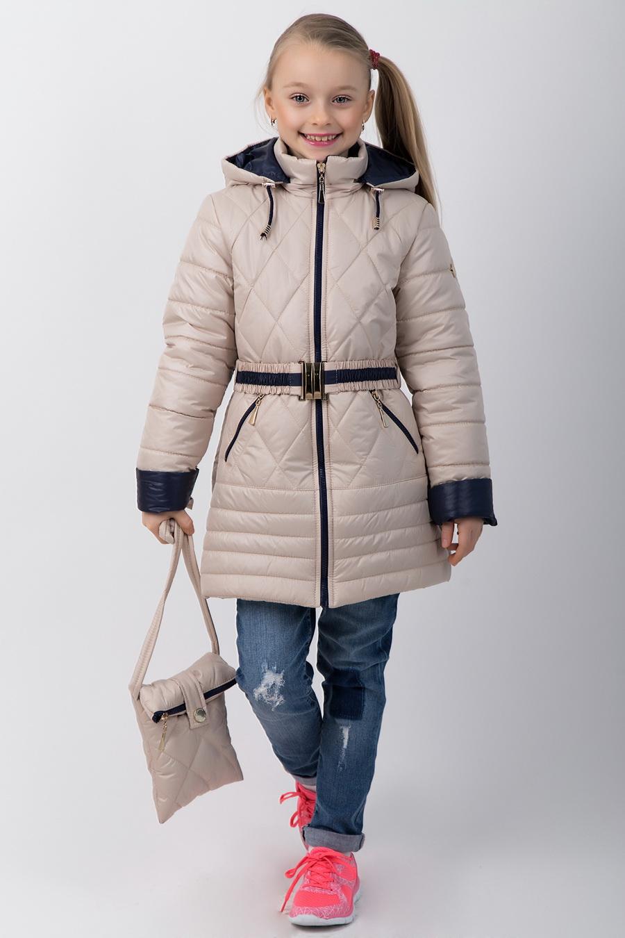 Куртка сумка