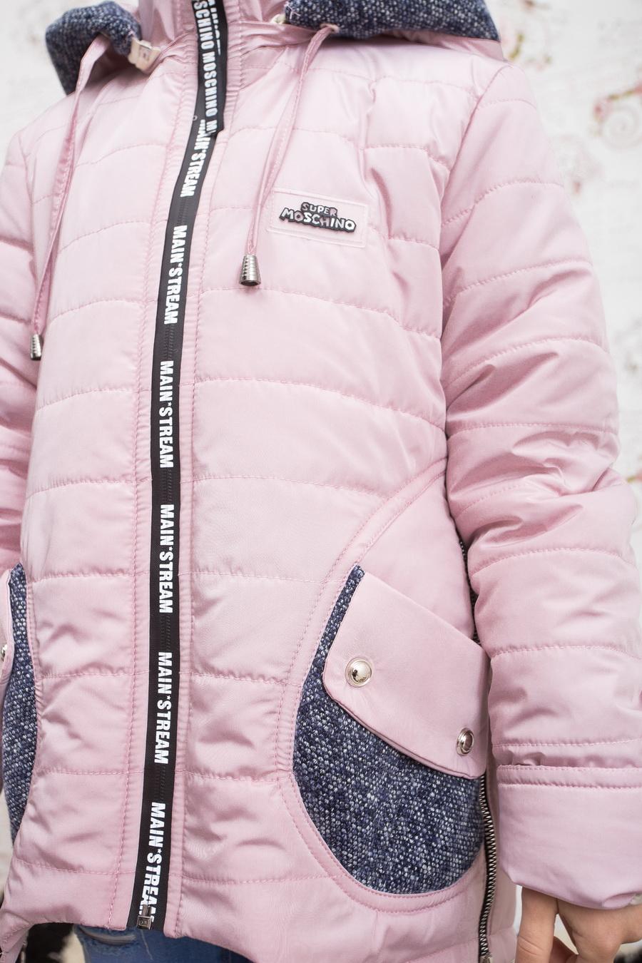 Купить Весеннюю Куртку