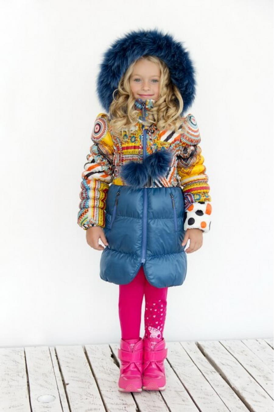 Дешевая зимняя одежда
