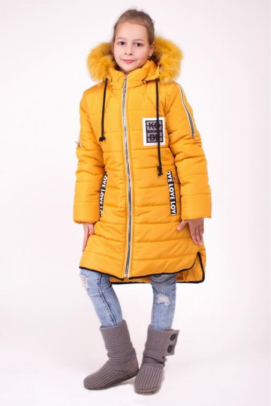 Купить Зимнюю Куртку Для Мальчика