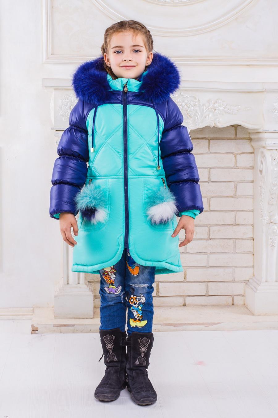Зимние спортивные женские костюмы недорого