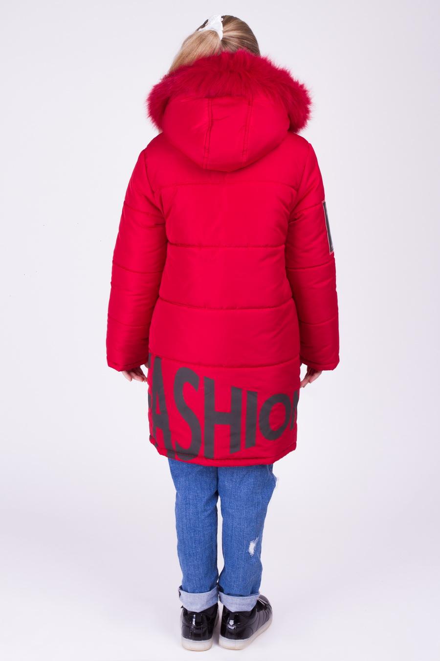 Дешевая одежда для девочек