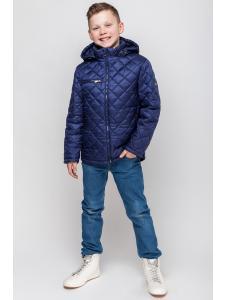 демисезонная куртка «vkm-4»