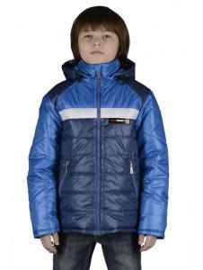 Демисезонная куртка Макс