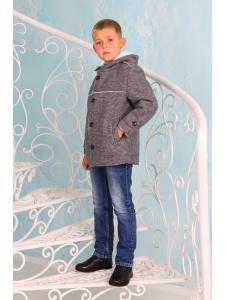 Демисезонная куртка для мальчика Бренд