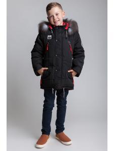 куртка «бест джуниор-2»