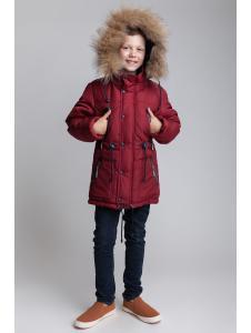 Куртка для мальчика Бест
