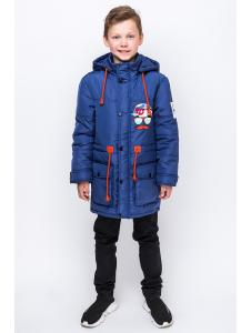 демисезонная куртка «hipster»