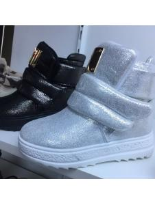 ботинки для девочки «fr-2»