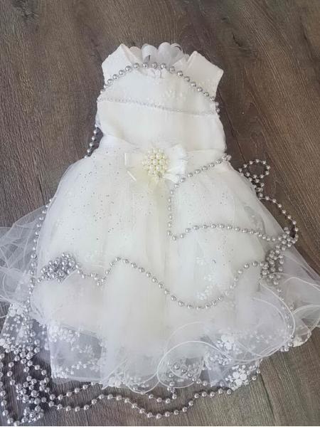 Платье VIP 1