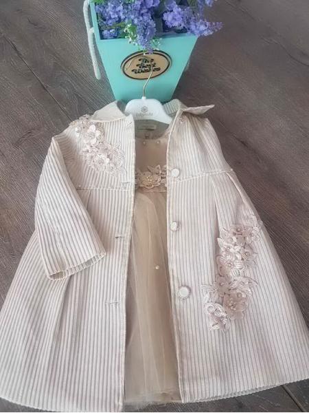 Платье VIP 7 опт цена от производителя