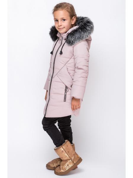 пальто «донна» изображение