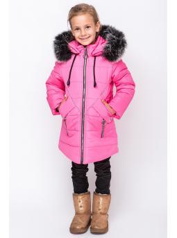 Фото пальто «донна»