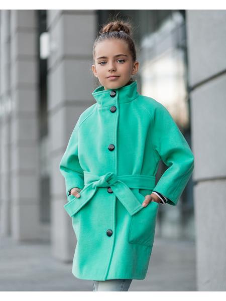 пальто «леди» изображение