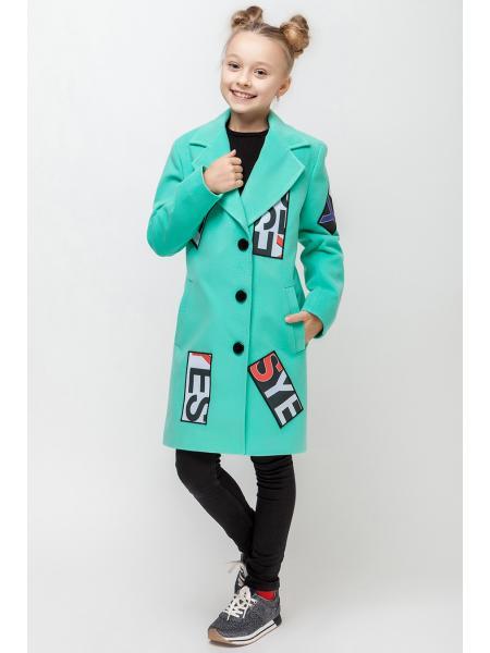пальто «new-york» изображение
