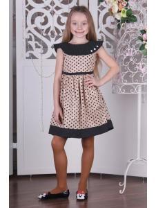 Детское платье BR-1 old