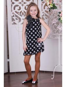 Детское платье ВR-35