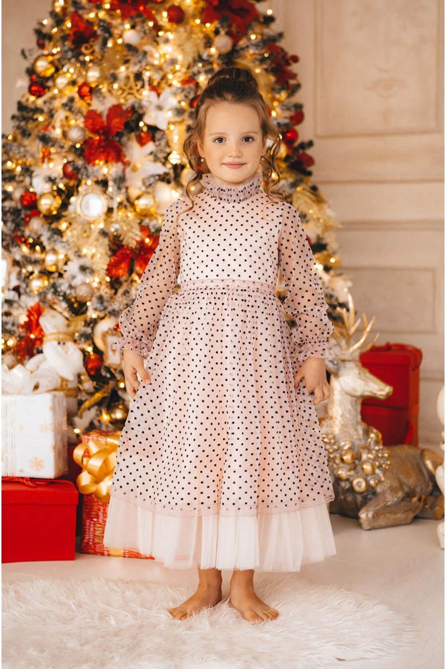 платье np-12