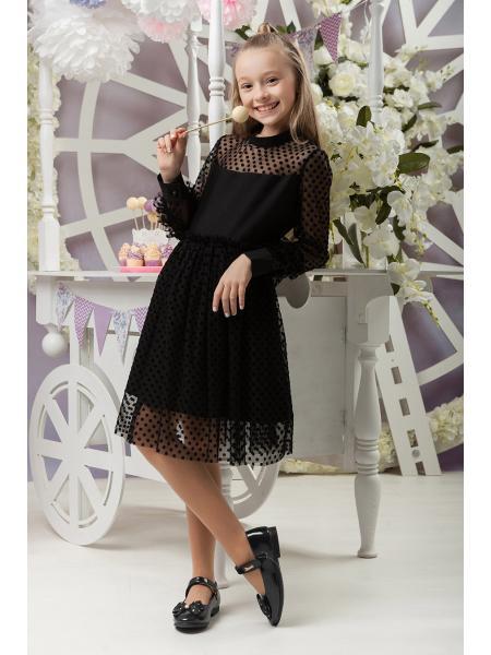 платье для девочек sh-61 изображение