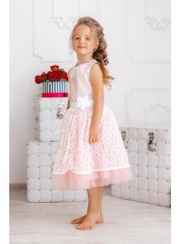 Фото Нарядное платье «NP-1»