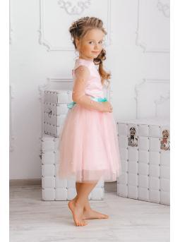 Фото Нарядное платье «NP-9»