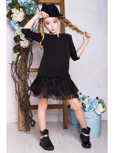 Платье K-16 изображение