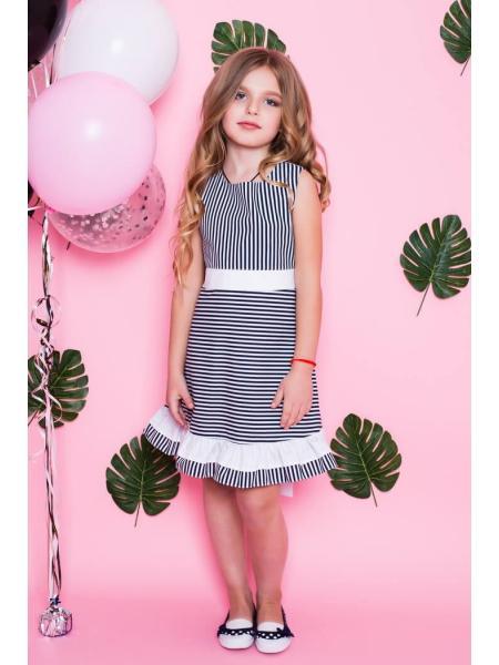 Платье L2