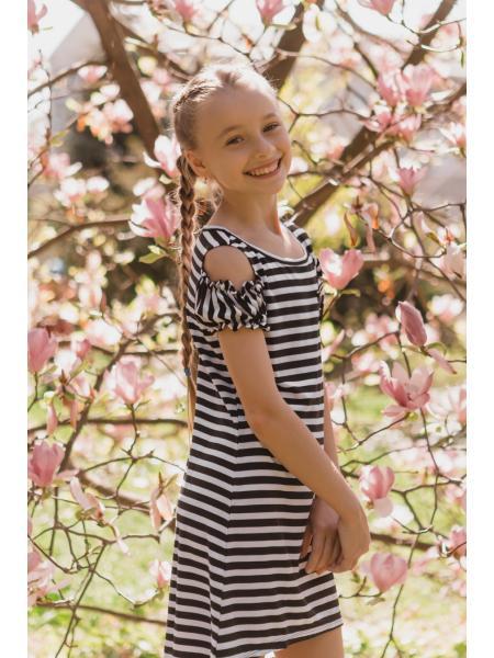 Платье L6 изображение