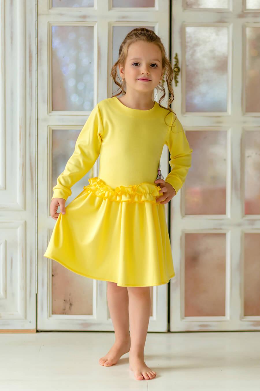 платье r-8