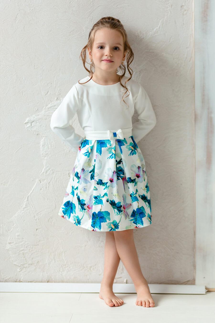 платье r-9