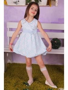 Детский сарафан BR-5