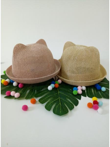 Детская Шляпка «Н-1» изображение