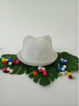 Фото шляпка «н-1»