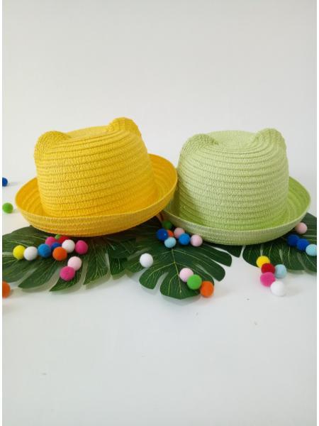 шляпка «н-2» изображение