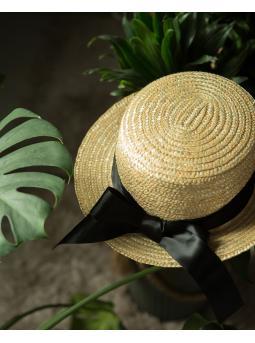 Фото шляпка «н-4