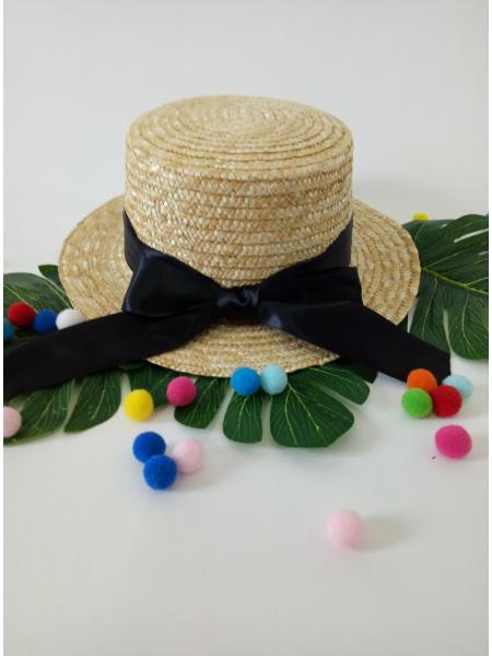 шляпка «н-4  изображение