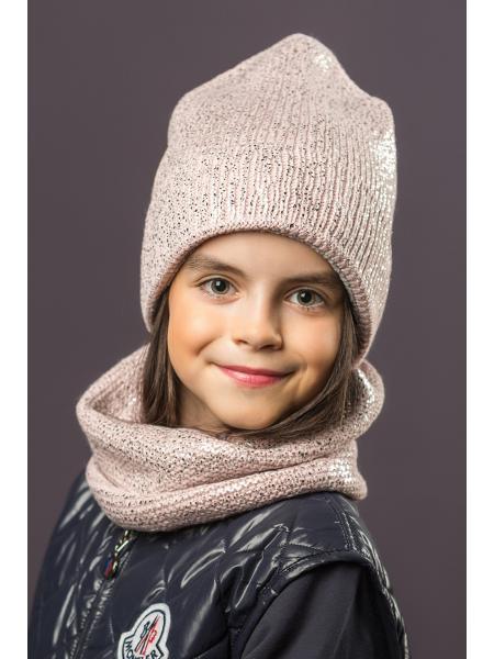 c410c2872a5f Шапки для девочек оптом ~ на (5+) Купить от производителя