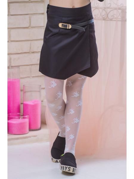 Школьная юбка sh1 изображение