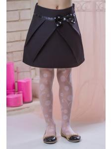 Школьная юбка sh2