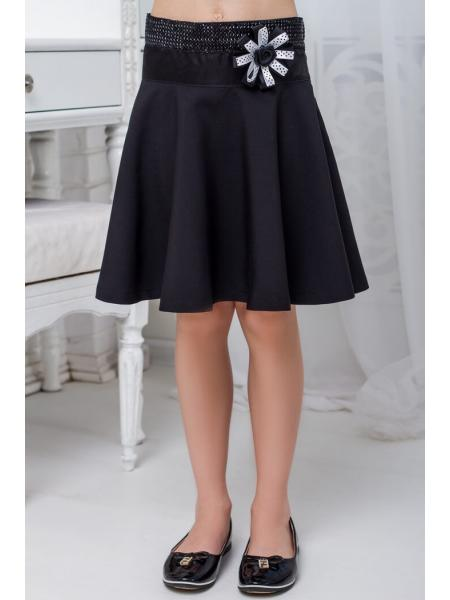 Школьная юбка sh26