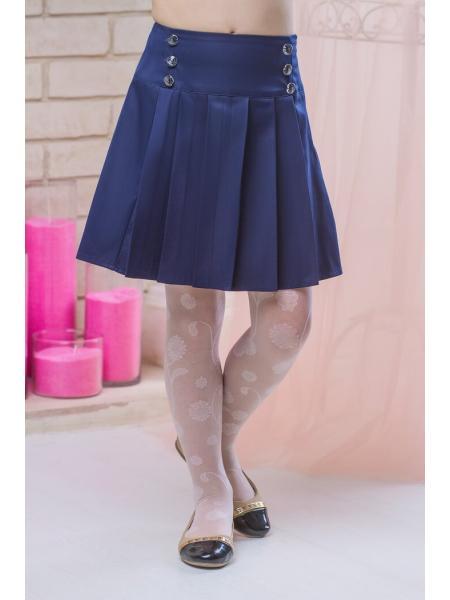 Школьная юбка sh3 изображение