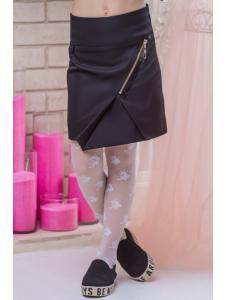 Школьная юбка sh5